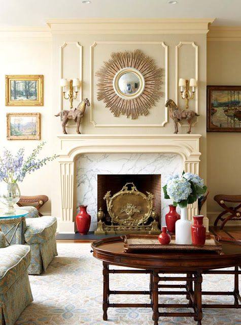 chinoiserie living room 151 best mirror amp mantle images on places 10679