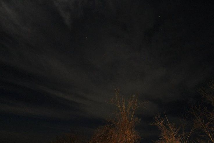 On instagram by chrissi_dog #astrophotography #contratahotel (o) http://ift.tt/1WCGCFp #nachthimmel heute.... Einige #wolken und #sterne und die Temperaturen bei minus 9 Grad Celsius. .... #wetter #winter #österreich  #clouds #cloudscape #weather #weatherpics #sky #clouds_of_our_world #cloudstagram #instaweather #instaclouds #skyporn #skylovers #nighttime #nightsky #astronomy #astronomypictureoftheday #skyview  #s_shot #world_bestnight