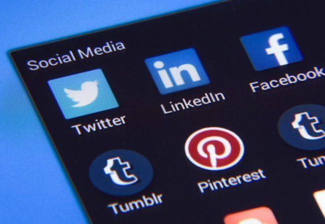 5 tipů jak budovat svou osobní značku přes sociální sítě