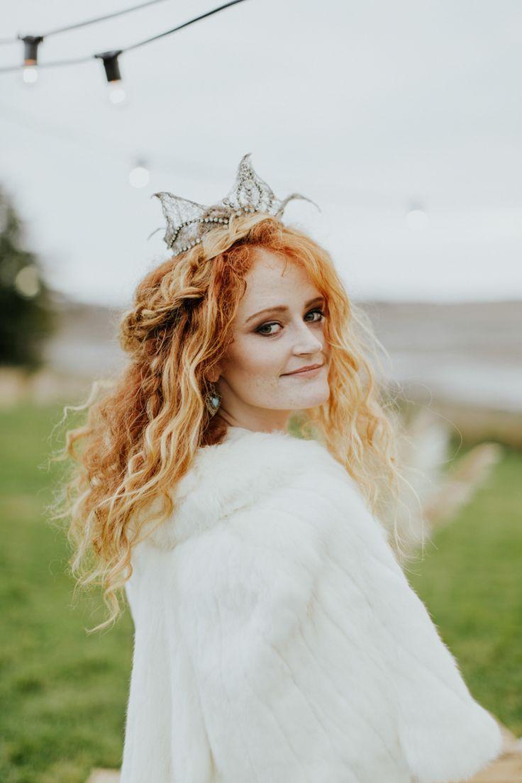 100 best Wedding Bridal Hair Accessories images on Pinterest ...