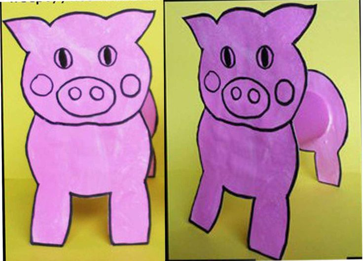 coloriage animaux pour rouleau wc