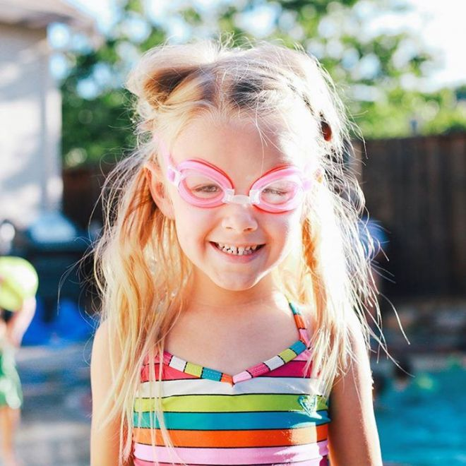 Where does your family cool off in the summer? A. By the pool B. Lakeside C. Ocean front D. Running through sprinklers E. All of the above Shutterfly Posted on Facebook Blogged by Blo.gl Indexed in Google Protect your precious photos and memories using Got