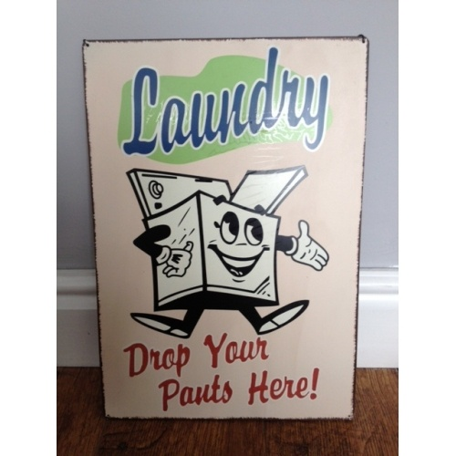 Clothes Wash Signs: 113 Best Images About Laundry Day On Pinterest