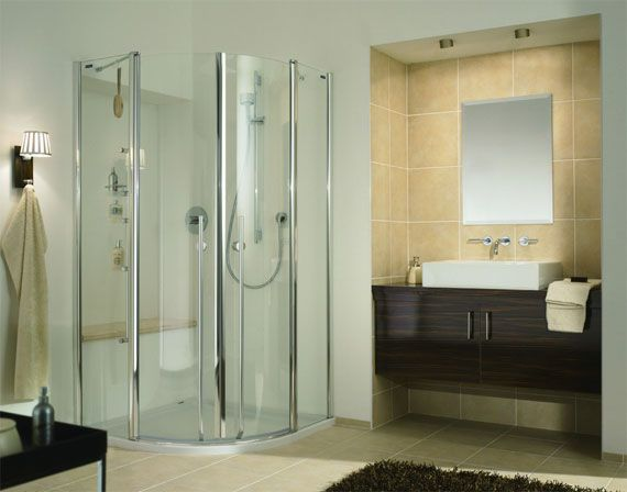 frequently customers contact us that looking for some sample small bathroom decorating design ideas and pictures well this is a special post for you with