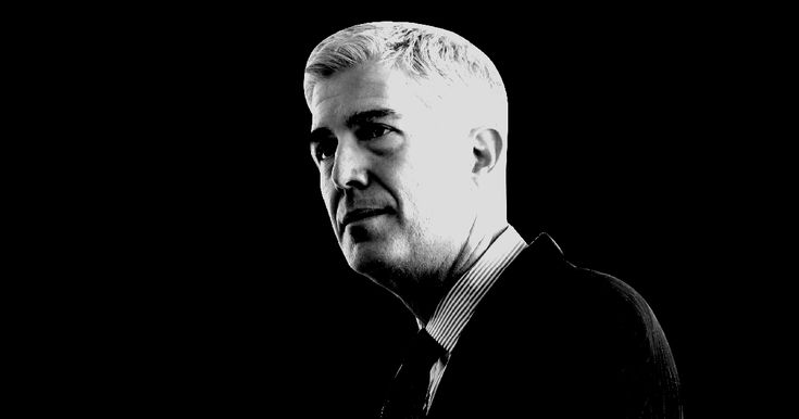 """HRC denounced the confirmation of Judge Neil Gorsuch, an ardent opponent of equality, to a lifetime appointment to the Supreme Court of the United States.  """"We are deeply disappointed by the Senate Republicans' decision to pave the way for the confirmation of Neil Gorsuch, who throughout his career has dismissed the role of the courts in protecting individual and civil rights,"""" said Chad Griffin, President of the Human Rights Campaign."""