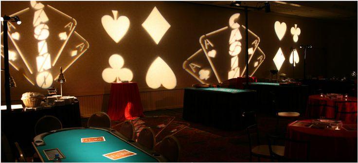 rent casino royale online jetzt spelen