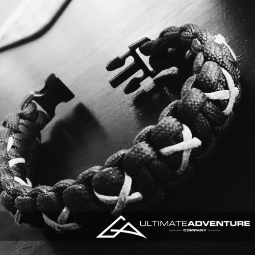 OD Green Paracord Survival Bracelet with X Thread from www.ultimateadventures.co.za  #odgreen #green #xthread #microcord #bracelet #paracord #paracord550 #paracordsurvival #paracordsurvivalbracelet #survival #paracordporn #outdoorgear #survivalbracelet #survivalparacord #survivaladventure #edc #everydaycarry #adventure #survivalgear #adventuregear #adventurebracelet #ultimateadventure #ultimateadventureco #ultimateadventures #paracordon #cordcraft #craft #outdoorcraft