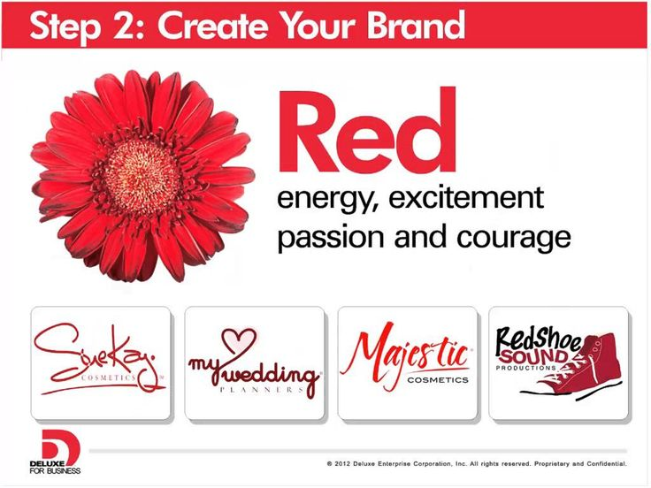 Branding Basics: Making Your Business Stand Out