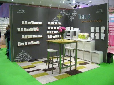 Trade Show Booth Design Ideas find this pin and more on 10 x 10 trade show booths exhibits displays by thedisplayers Find This Pin And More On 10 X 10 Trade Show Booths Exhibits Displays By Thedisplayers