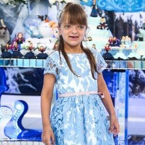 Roberto Justus se casa com ex-Aprendiz e filha com Ticiane será daminha #Apresentadora, #Casamento, #Disney, #DNA, #Festa, #Filme, #Fotos, #Mundo, #Programa, #Reality, #RealityShow, #RobertoJustus, #Show http://popzone.tv/roberto-justus-se-casa-com-ex-aprendiz-e-filha-com-ticiane-sera-daminha/