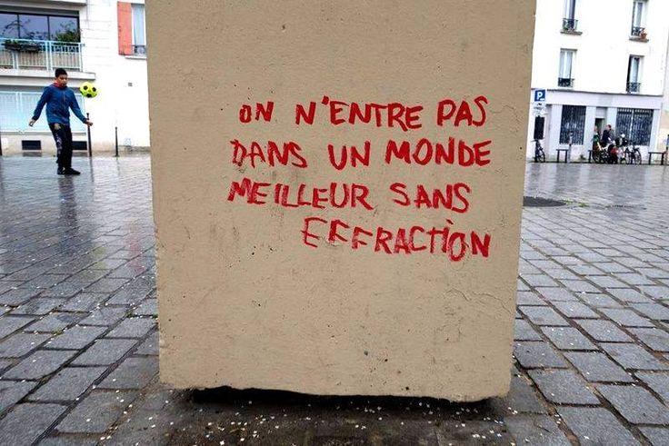 http://larueourien.tumblr.com/post/145247707226