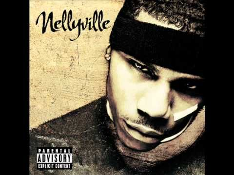Nelly  Another one