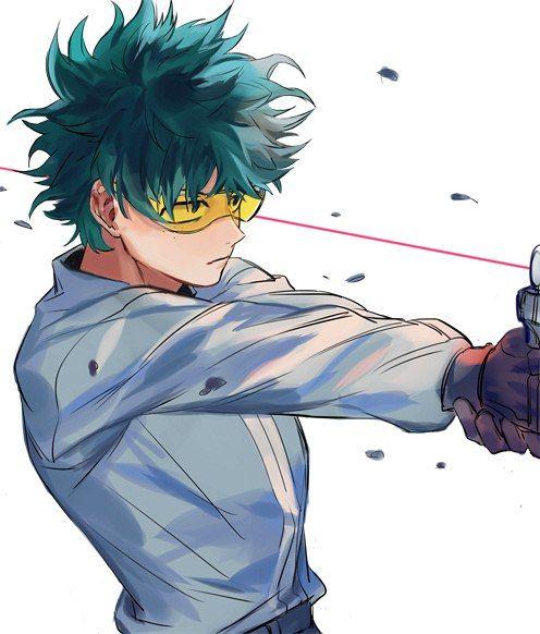 786 Best My Hero Academia Images On Pinterest