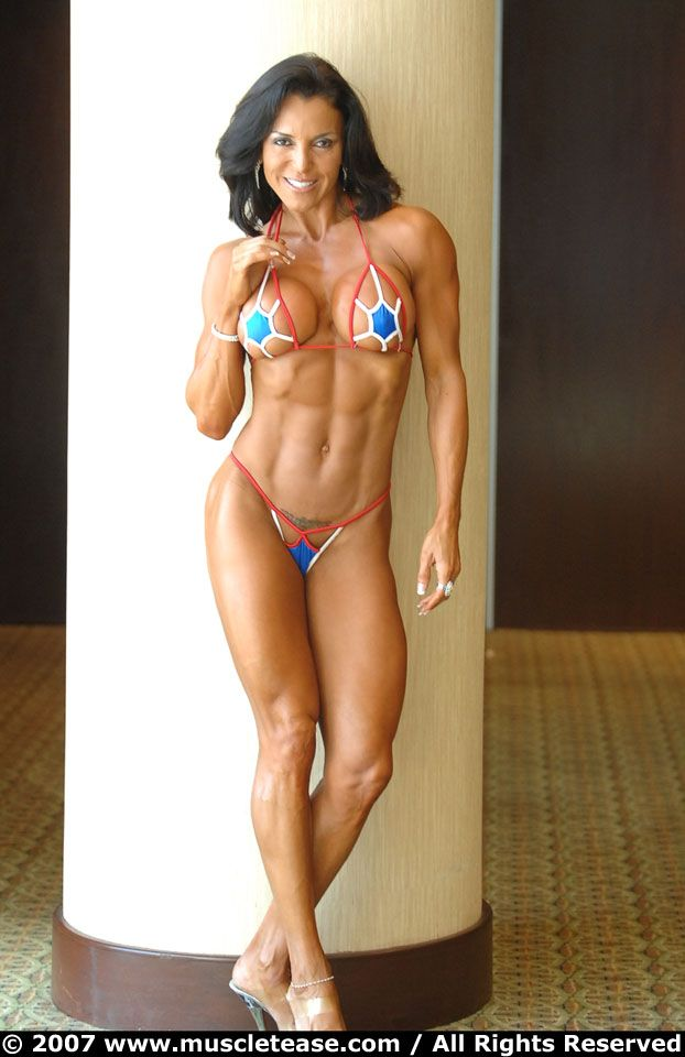 Are Girls with muscel pussie show good phrase