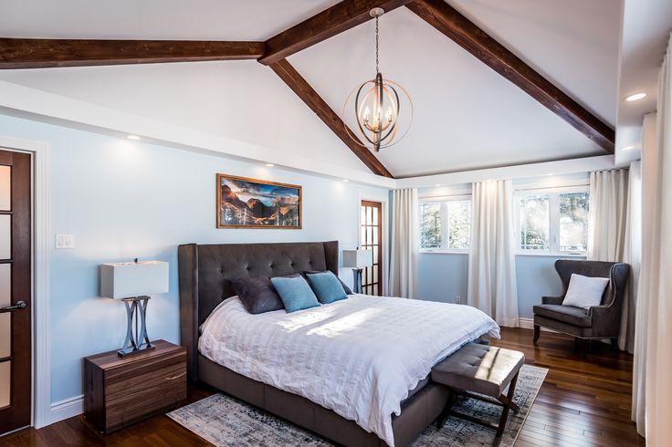 les 25 meilleures id es concernant bord de mer chic sur pinterest plage patio porte. Black Bedroom Furniture Sets. Home Design Ideas