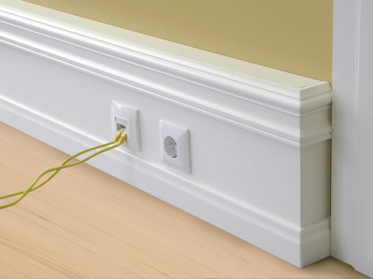 baseboard heater covers google search more - Electric Baseboard Heat