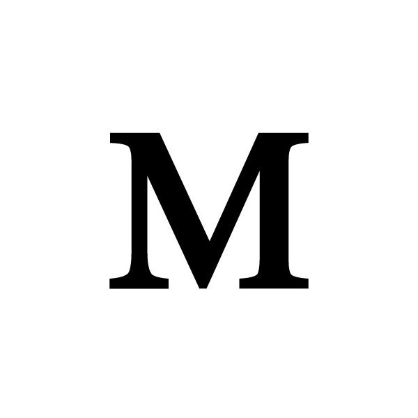 Mommy Mishaps, Brought to You by the Letter M found on Polyvore featuring polyvore, letters, words, backgrounds, text and m