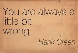 hank green quotes - Google Search