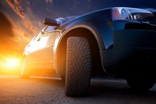 Soluciones de Software para Negocios Automotrices para Corporaciones y Pymes Automotriz ERP CRM DMS Colombia México América Latina