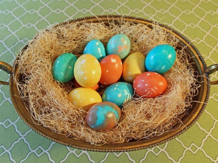 17 meilleures images à propos de Pâques sur Pinterest  Belle ...