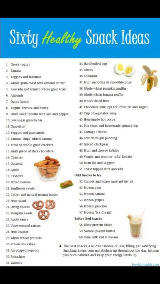 Healthy Snack Ideas! Wana try almond butter and carrots with honey mustard!