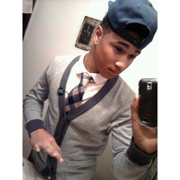 Best Hes Hot Images On Pinterest Beautiful People Black - Cute light skin boys tumblr