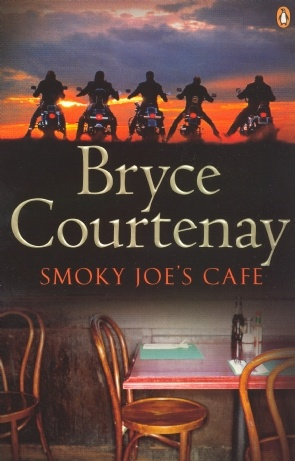 Bryce Courtenay - Loved this book