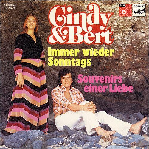 bildergebnis f r souvenir 70er jahre deutscher schlager. Black Bedroom Furniture Sets. Home Design Ideas