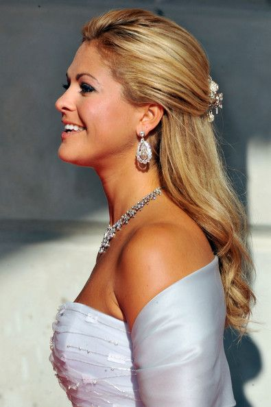 Princess Madeleine: Royals Houses, Queen Silvia, Princesses Madeleine, Princesses Madeline, Royals Sweden, Swedish Royals, Second Daughters, Royals Families, Crowns Princesses Victoria