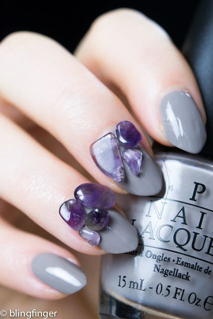 540 best O.P.I. Swatches images on Pinterest | Swatch, Belle nails ...