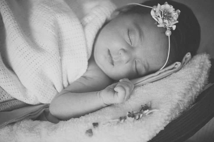 Living Textiles Baby Nursery baby sleeping linen