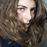 The Owner's Manual for Naturally Wavy Hair