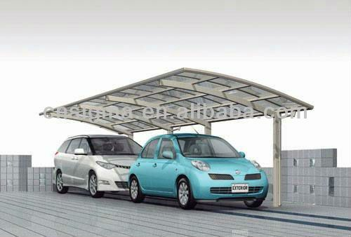 #carports aluminum carports, #garage carport designs, #carports garages with polycarbonate roof