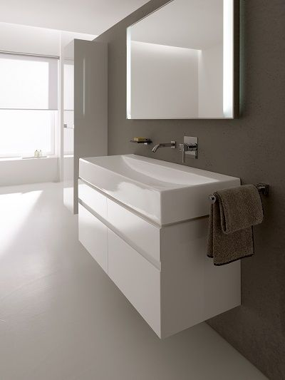 8 best Sphinx 420 images on Pinterest | Bathrooms, Toilet and Toilets