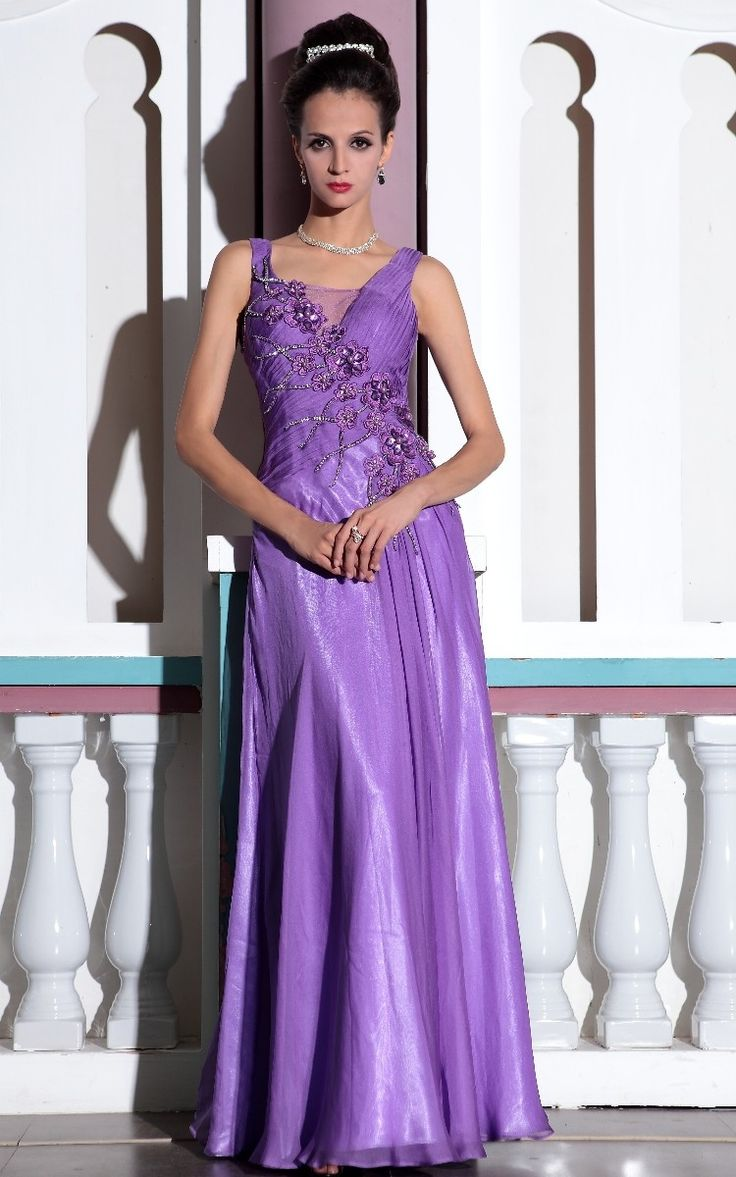 35 best Evening Dresses images on Pinterest | Party wear dresses ...