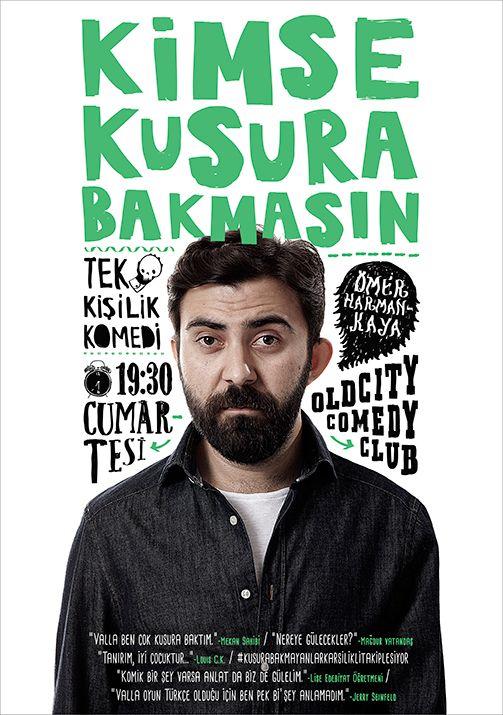 Comedy design - Google Search