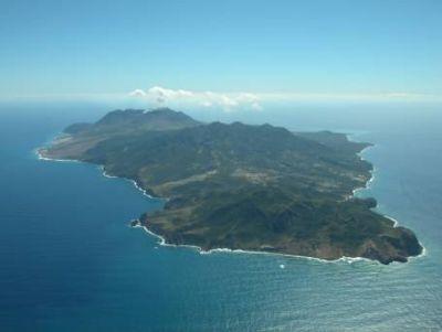 island_of_montserrat.jpg 400×301 pixels