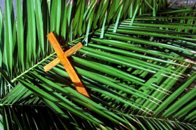Top # 50+ Happy Palm Sunday 2016 Images | Inspirational Love Quotes Images