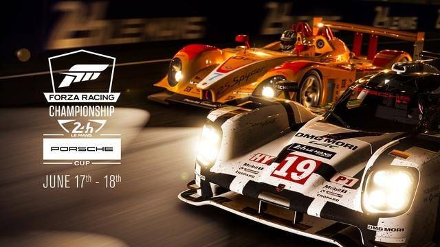 #offbeat #racing #technology #porsche #microsoft #forzamotorsport6 #aco Porsche Microsoft and ACO present large eSports racing event at Le Mans: Virtual race over 24 hours in Le Mans What's new on Lulop.com http://ift.tt/2rz1seK