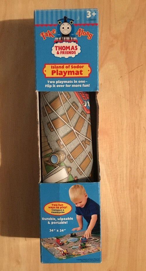 34 best Children\'s Toys images on Pinterest | Children\'s toys ...