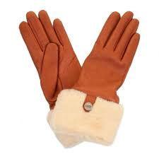 Картинки по запросу 1000 идей на тему перчатки