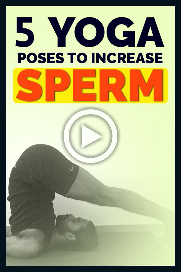 Pin On Raise Sperm Count