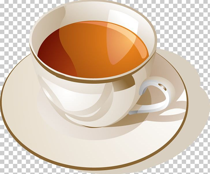 Green Tea Cup Png Assam Tea Black Tea Caffeine Camellia Sinensis Coffee Green Tea Cups Tea Cups Tea