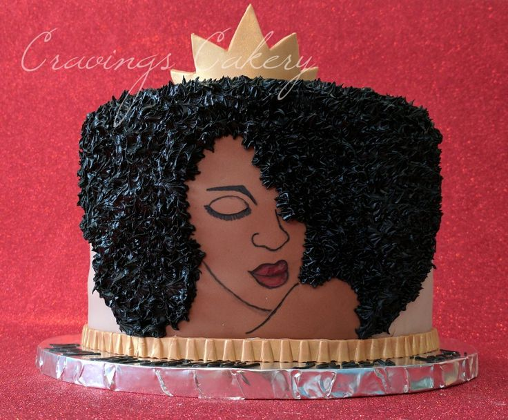 Afro Cake Cravings Cakery In 2019 Queens Birthday Cake