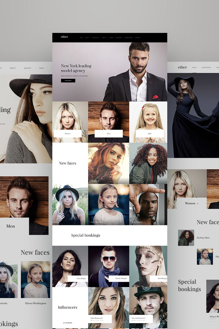 best ready made templates weblium images on pinterest role