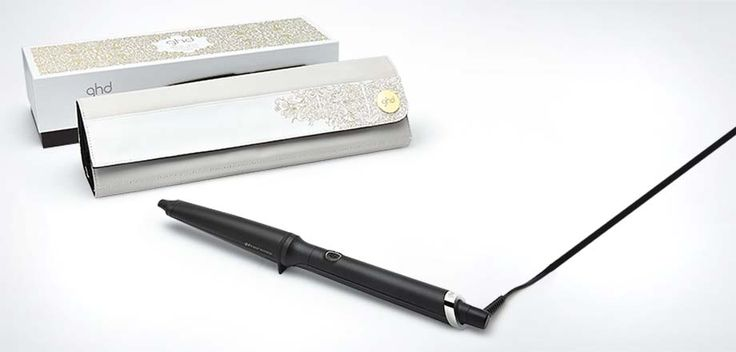 ghd curve® creative wand gift set