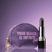 Purple Peace Iconic Lipstick Set