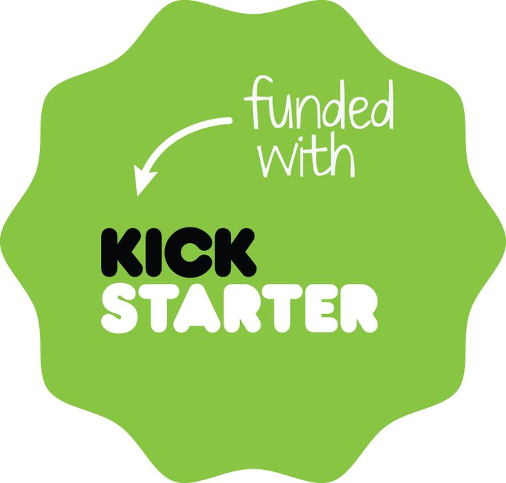 First off, word of guidance - I do not, will not nor have I ever funded a campaign designed to get little jimmy a new computer on either crowdfunding platform I use. The site…