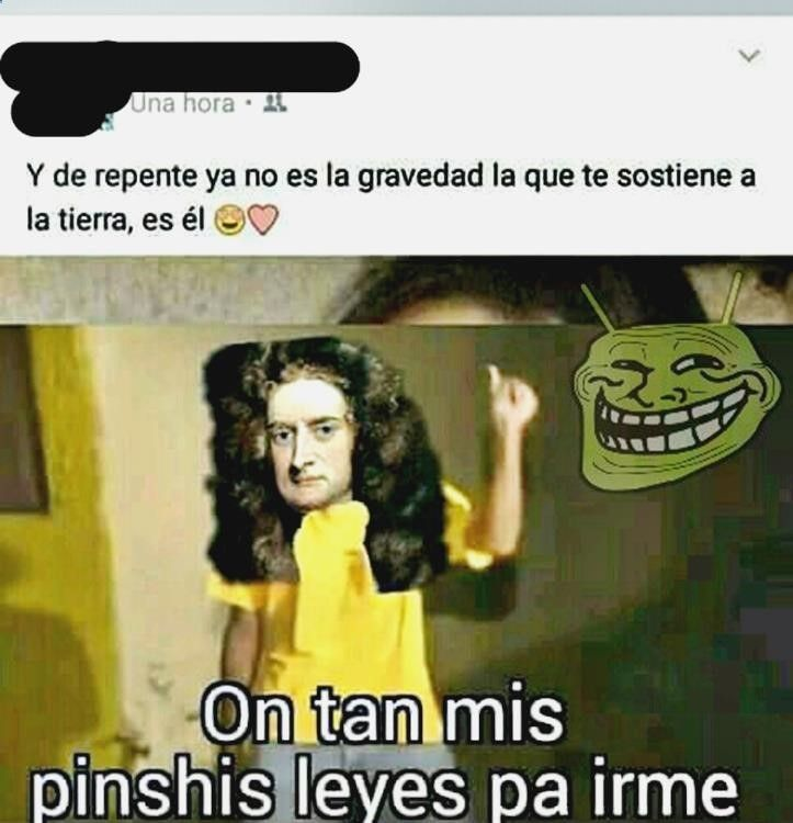 Pin On Muy Divertido