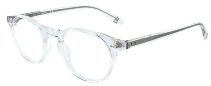 Paul And Joe Bengali 21 Cristal Cr61 Eye Glasses Pinterest